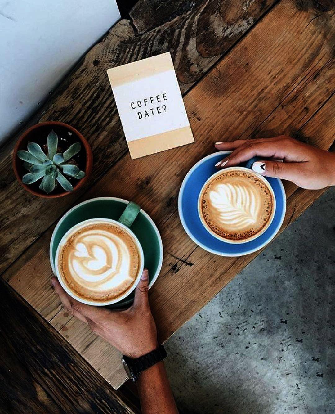 Coffee Cake But Coffee Shops Near Me Greenville Sc Next Coffee Bean Ontario Soon Coffee Chocolate Duster Below Coffee Meets Coffee Date Coffee Cafe Coffee Love