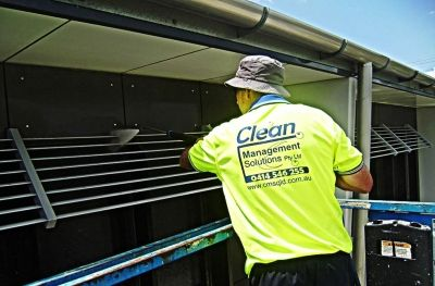 Whether you have a one off domestic project or a large commercial property that requires high pressure cleaning & scheduled maintenance cleaning, CMS can provide a quality service at a great price, our knowledge and years of experience in the high pressure cleaning industry can take the hassle out of your property maintenance.