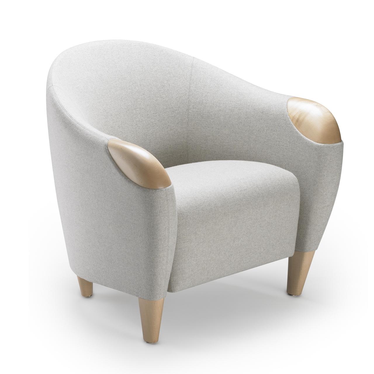 Lounge Fauteuil Houston.Nemschoff Florrabella Healthcare Furniture Lounge