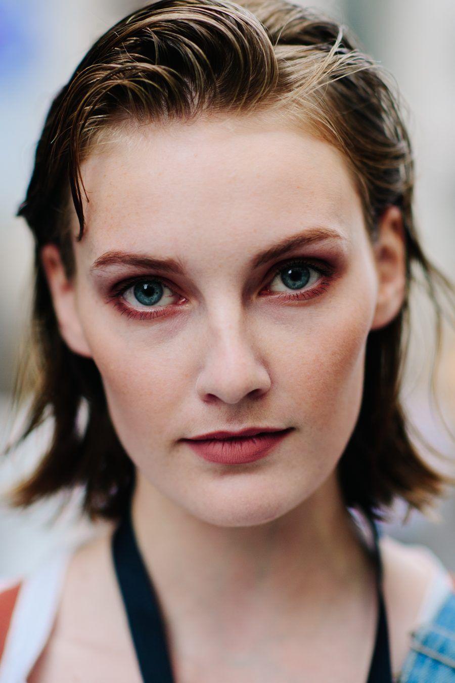Le 21ème / Elisabeth Bakke-Hareide | Oslo  // #Fashion, #FashionBlog, #FashionBlogger, #Ootd, #OutfitOfTheDay, #StreetStyle, #Style