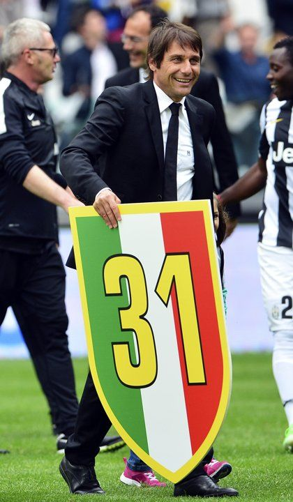 Pin On Juventus
