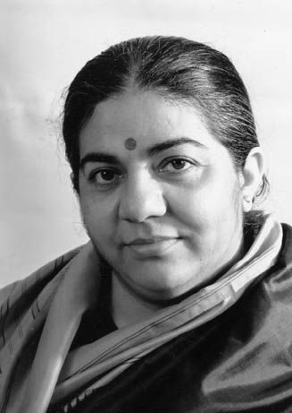 "Vandana Shiva ~ ""The abuse of the Earth is the ecological crisis."""