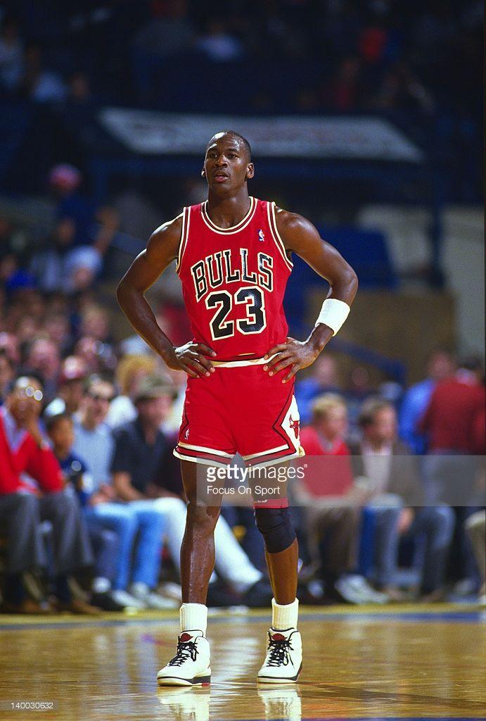 Air Jordan Vers 1986 pas cher Livraison gratuite populaires pré commande rabais choix de jeu fourniture en ligne S70oQt
