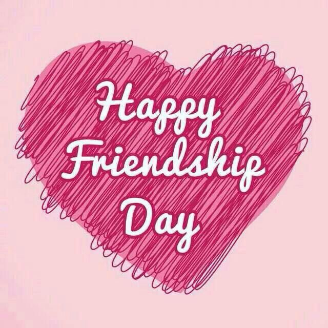 Image result for happy friends day
