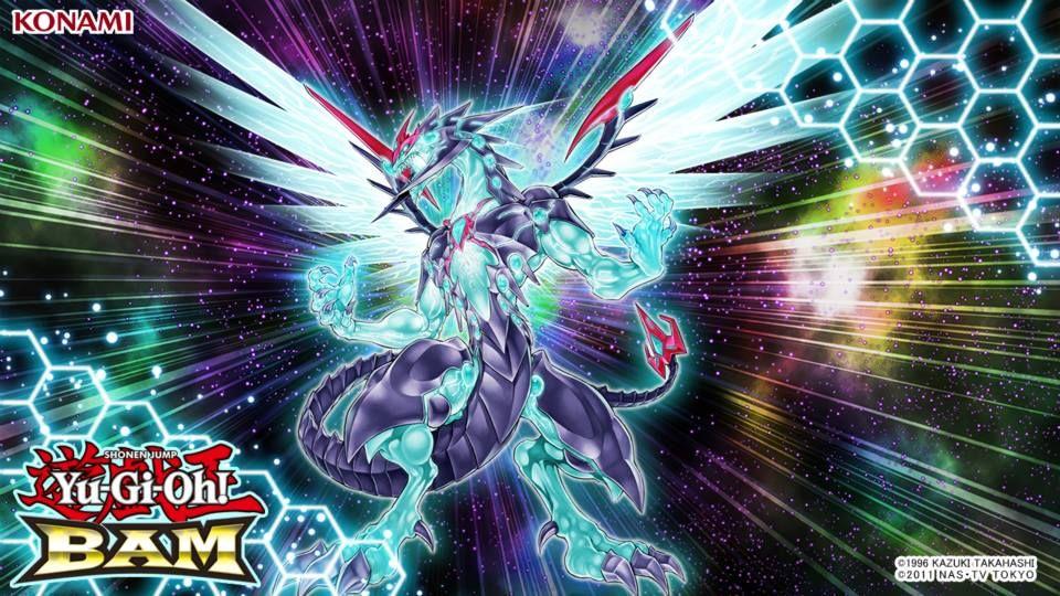 Pin By Mhs World Design On Anime World Galaxy Eyes Yugioh Anime Art