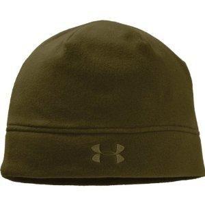 28b2c97fd59d7 ... bucket hat marine od green 390 marine od mens green a461f 5792c  discount  under armour mens ua tactical arctic beanie one size fits all marine od  green ...