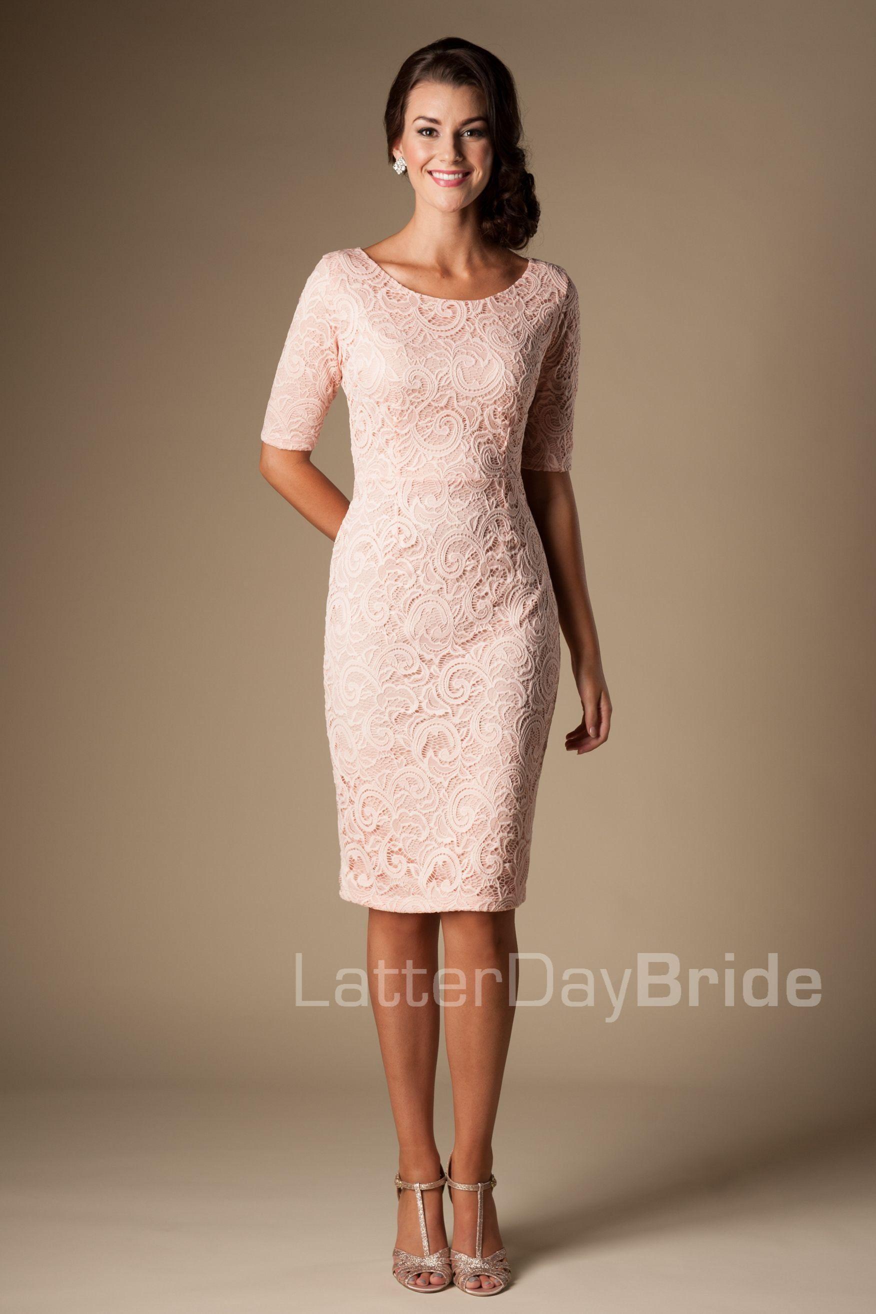 Schicke Kleider Fur Eine Hochzeit Top Modische Kleider Kleider Hochzeit Festliche Kleider Hochzeit Kleid Hochzeit Gast