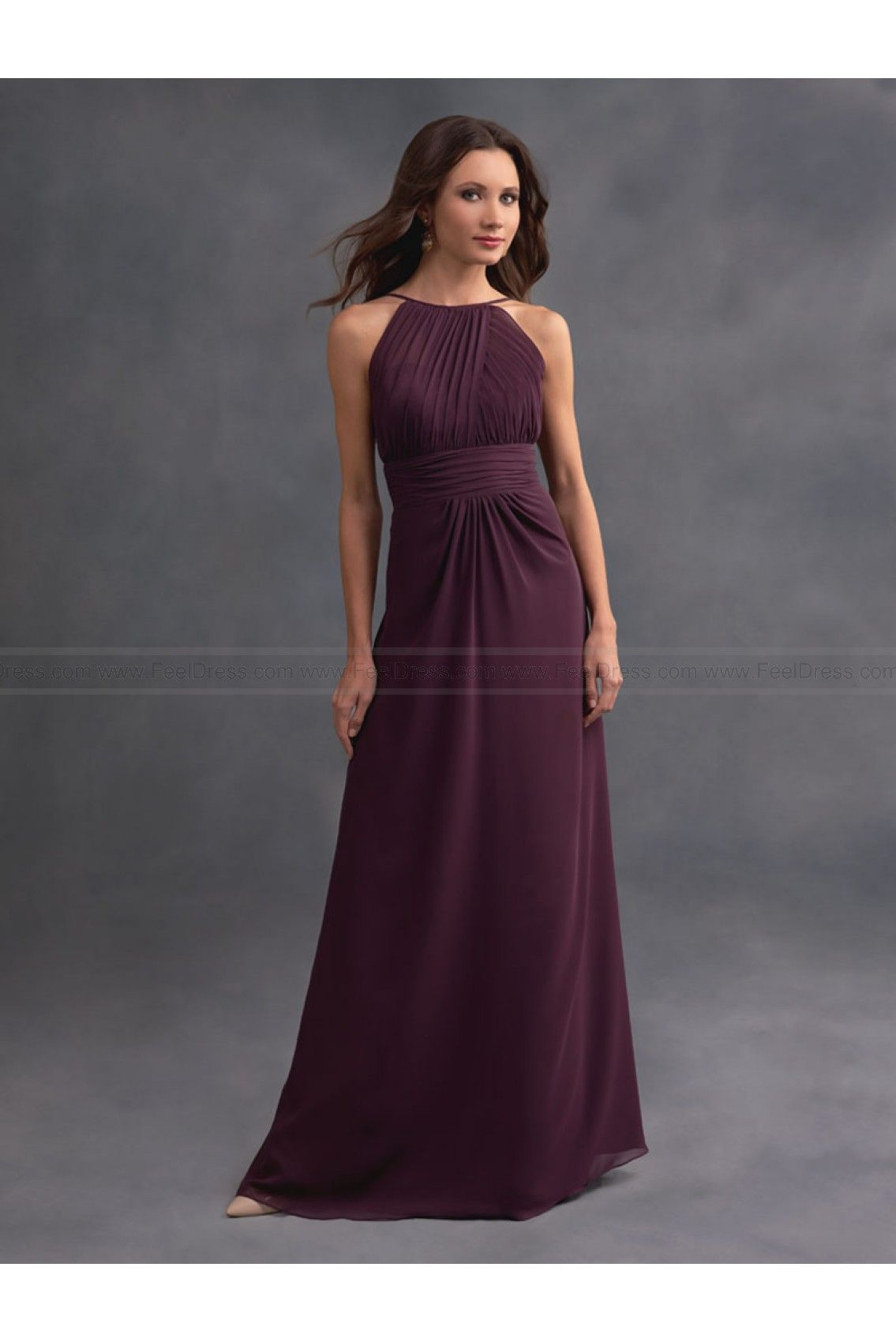 Alfred angelo bridesmaid dress style 7401l new alfred angelo alfred angelo bridesmaid dress style 7401l new ombrellifo Images
