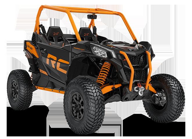 2019 Can Am Maverick X3 Max X Rs Turbo R New Ebay Can Am Dune Buggy Mavericks