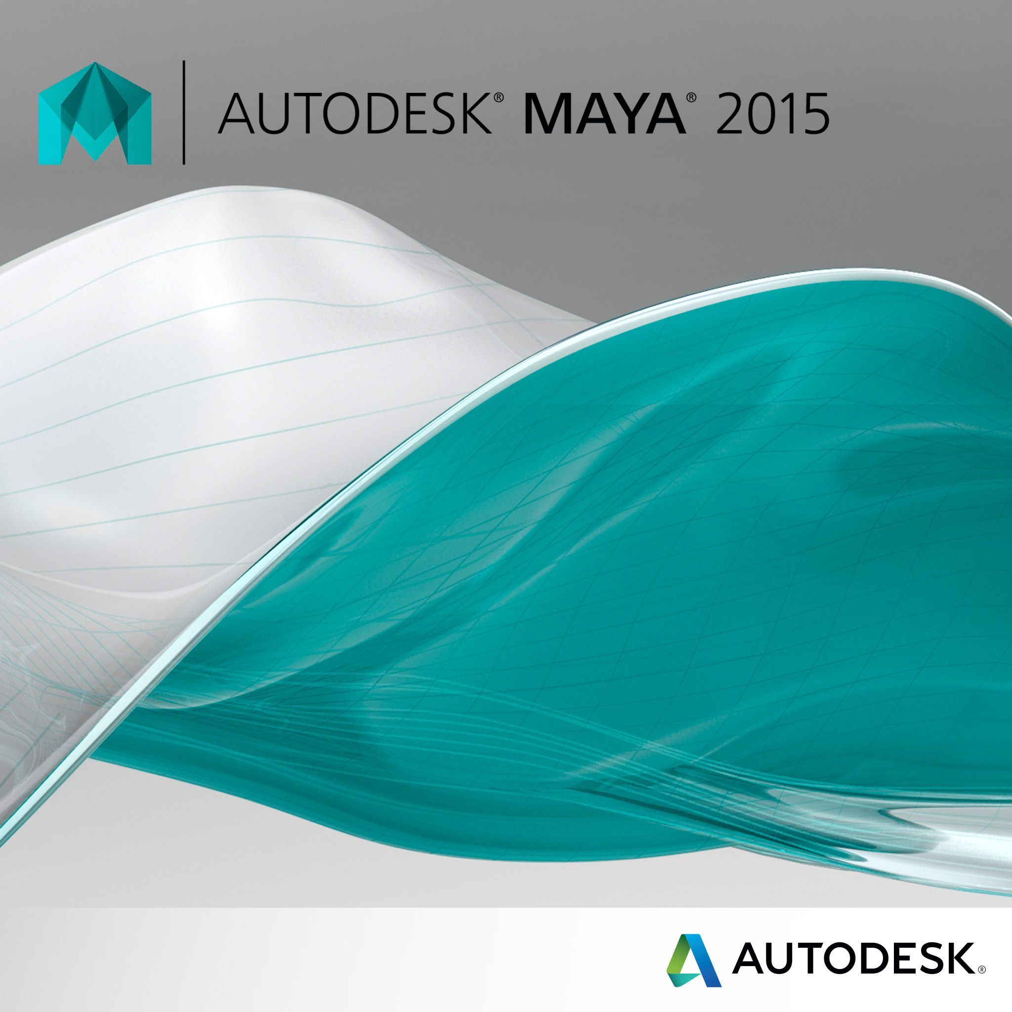 3ds Max 2015 Exterior Render Settings