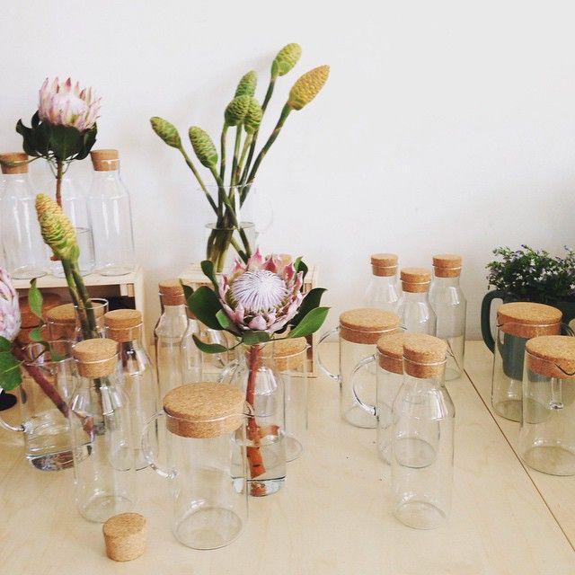 ikea bocaux en verre gallery of ikea bocaux en verre with ikea bocaux en verre excellent. Black Bedroom Furniture Sets. Home Design Ideas