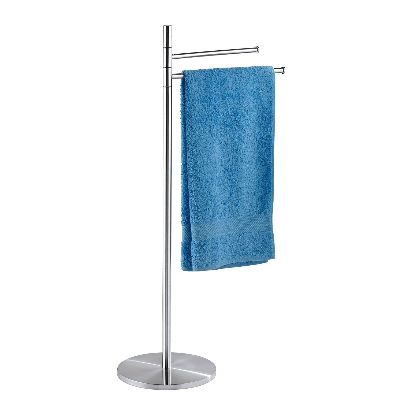 Handtuchstaender Pieno Wc Garnitur Handtuchhalter