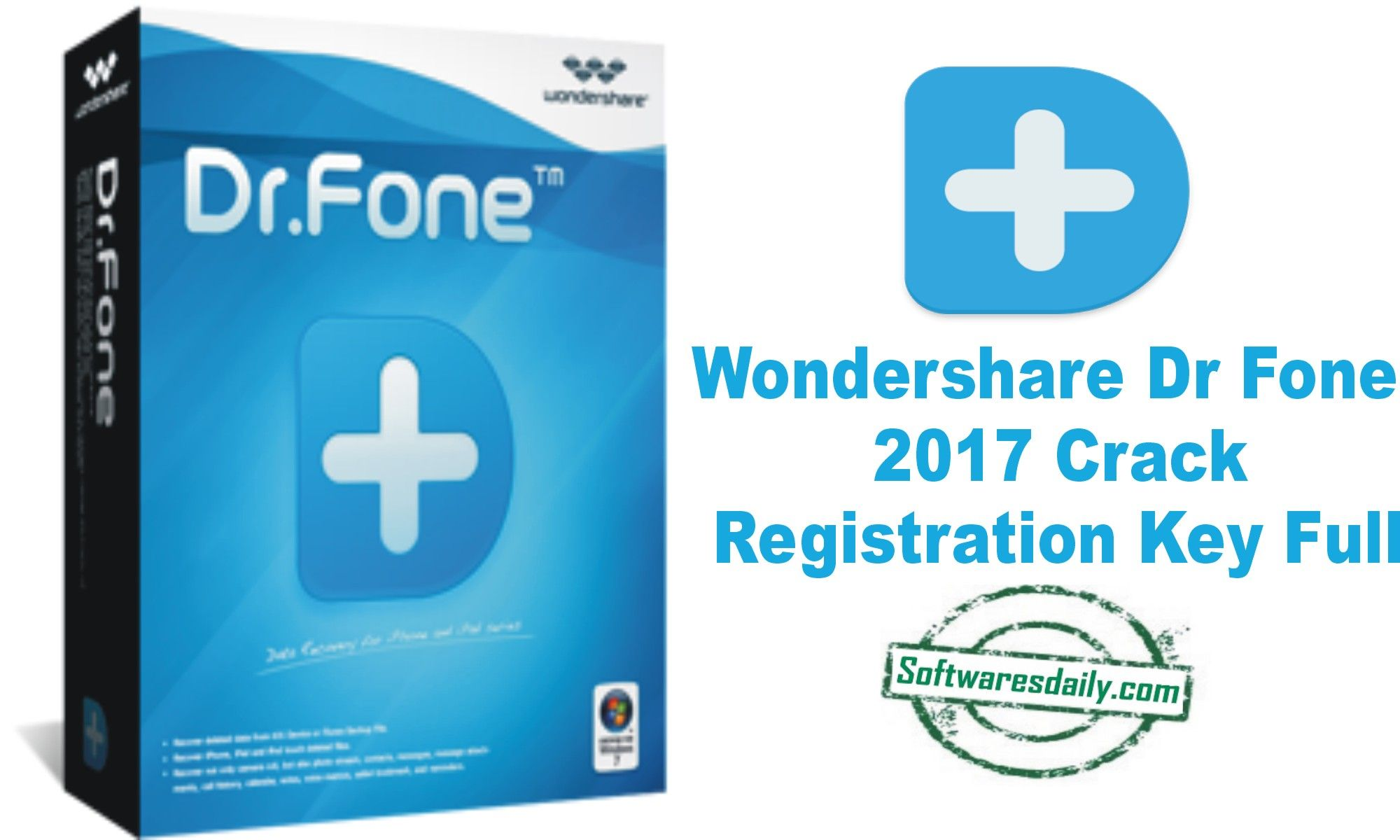 wondershare dr.fone download crack