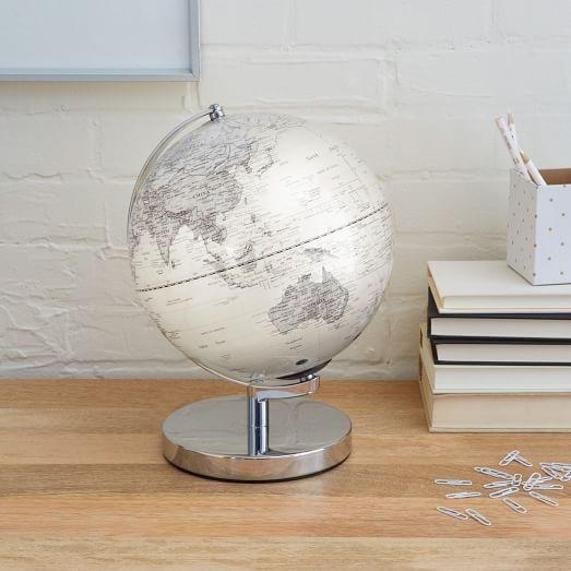 Travel Argentina World Globe Map Tumblr Buscar Con Google O - Argentina globe map