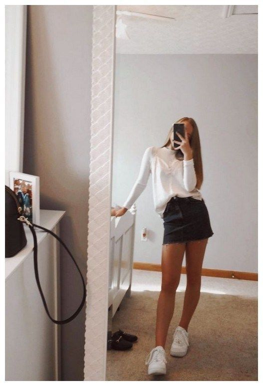 47 Hottest Summer Outfits Ideas To Stand Out From The Crowd