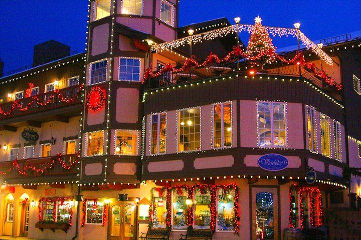 Visconti S Italian Restaurants Leavenworth Wa Http Www Cascadiaphotography