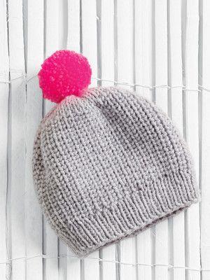 Mütze Und Handschuhe Gestrickt Burda Style Knitting Even