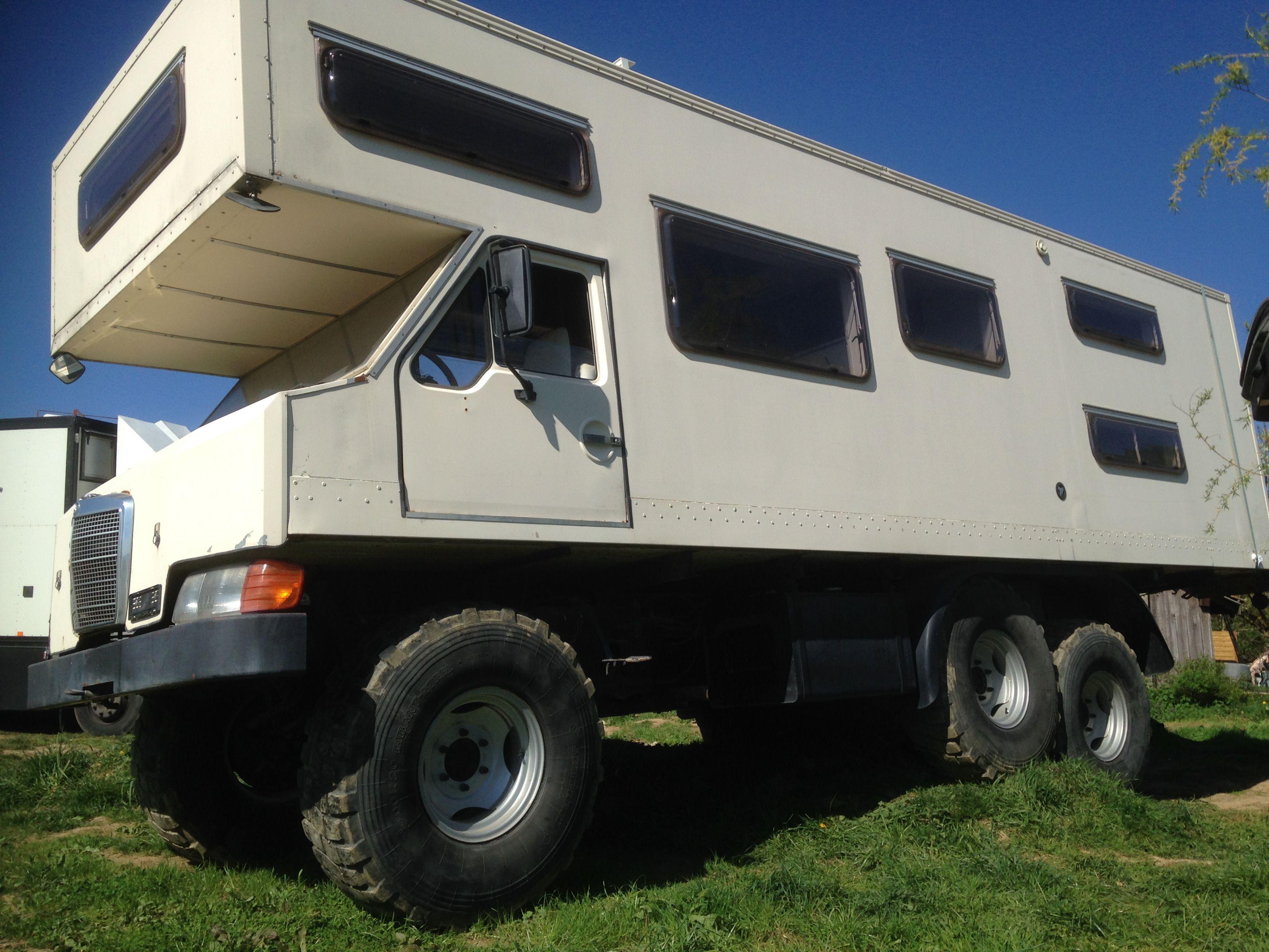 hymer travelworld lt motorhomes original for sale m