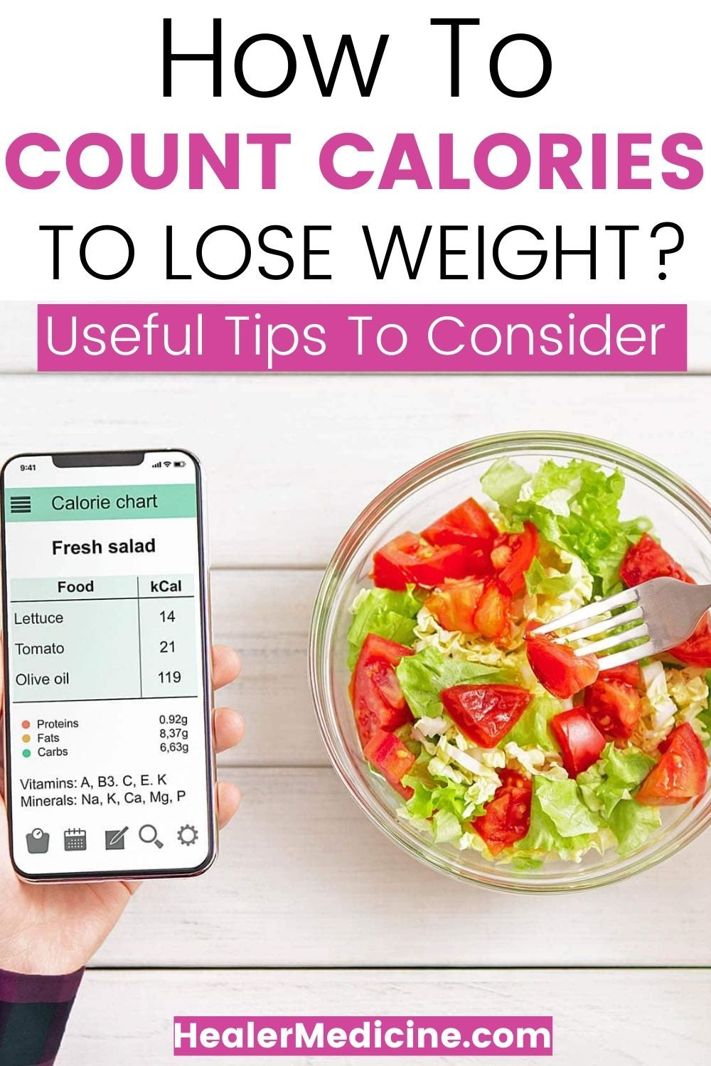 Pin On Weight Loss Weight Loss Plan Workouts