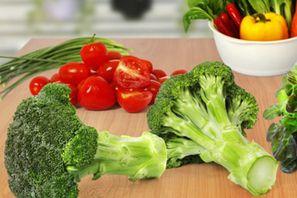 Mejores alimentos para mejorar la inmunidad.http://www.farmaciafrancesa.com/main.asp?Familia=189=247=familia=1=223