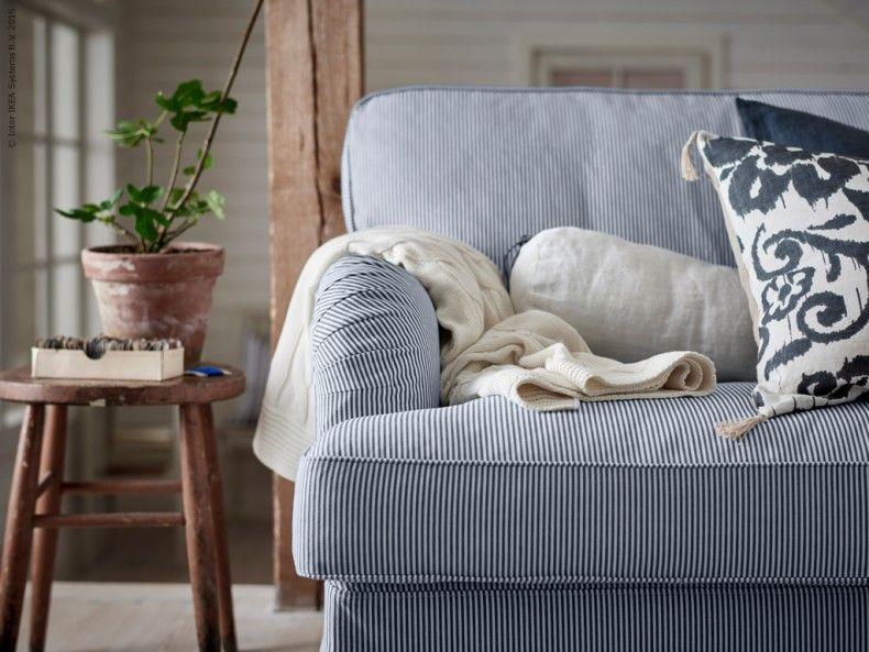 Ikea Livet Hemma Yksityiskohdat Pinterest Ikea Stocksund