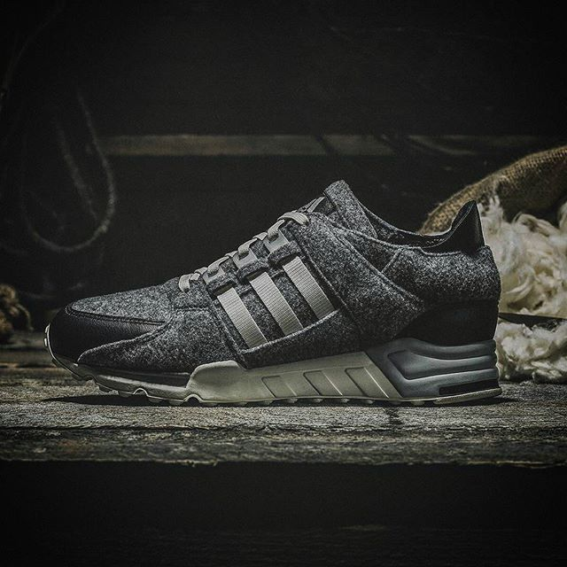 best loved 3c6e4 58ff2 adidas EQT Support 93