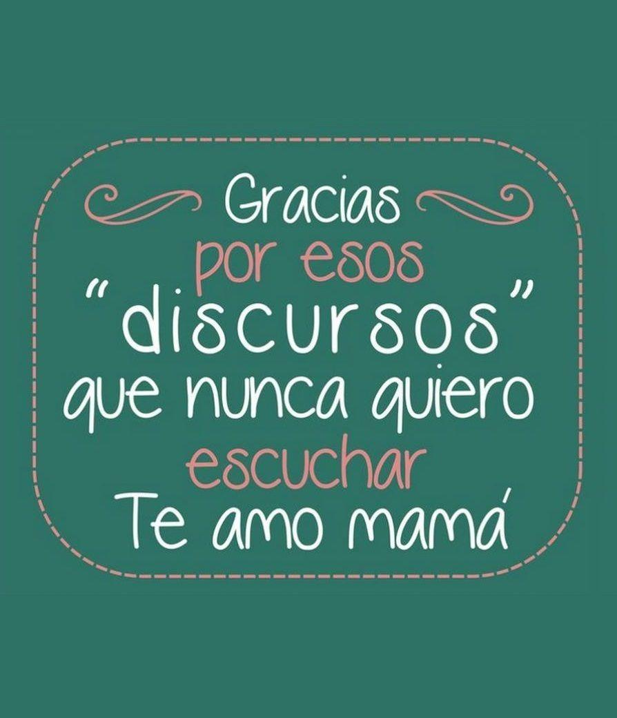 Frases Para Madres Frases Para Madres Frases Madre E Hija