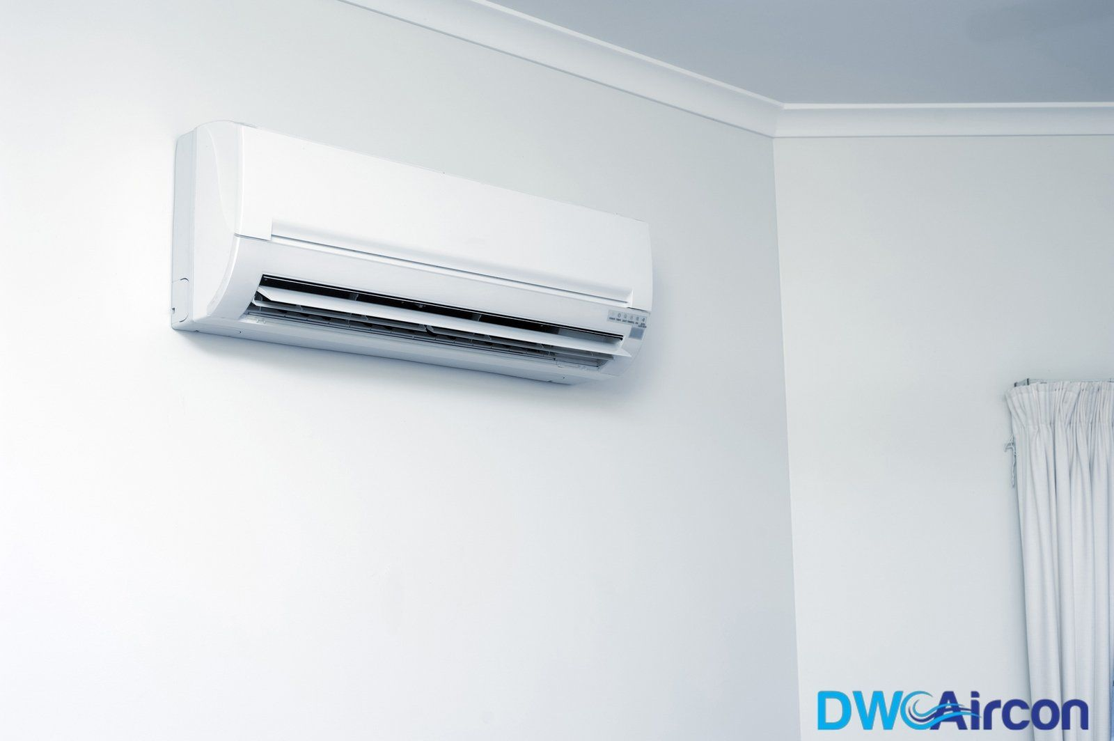 Aircon Leaking Dw Aircon Servicing Singapore Offers Complete