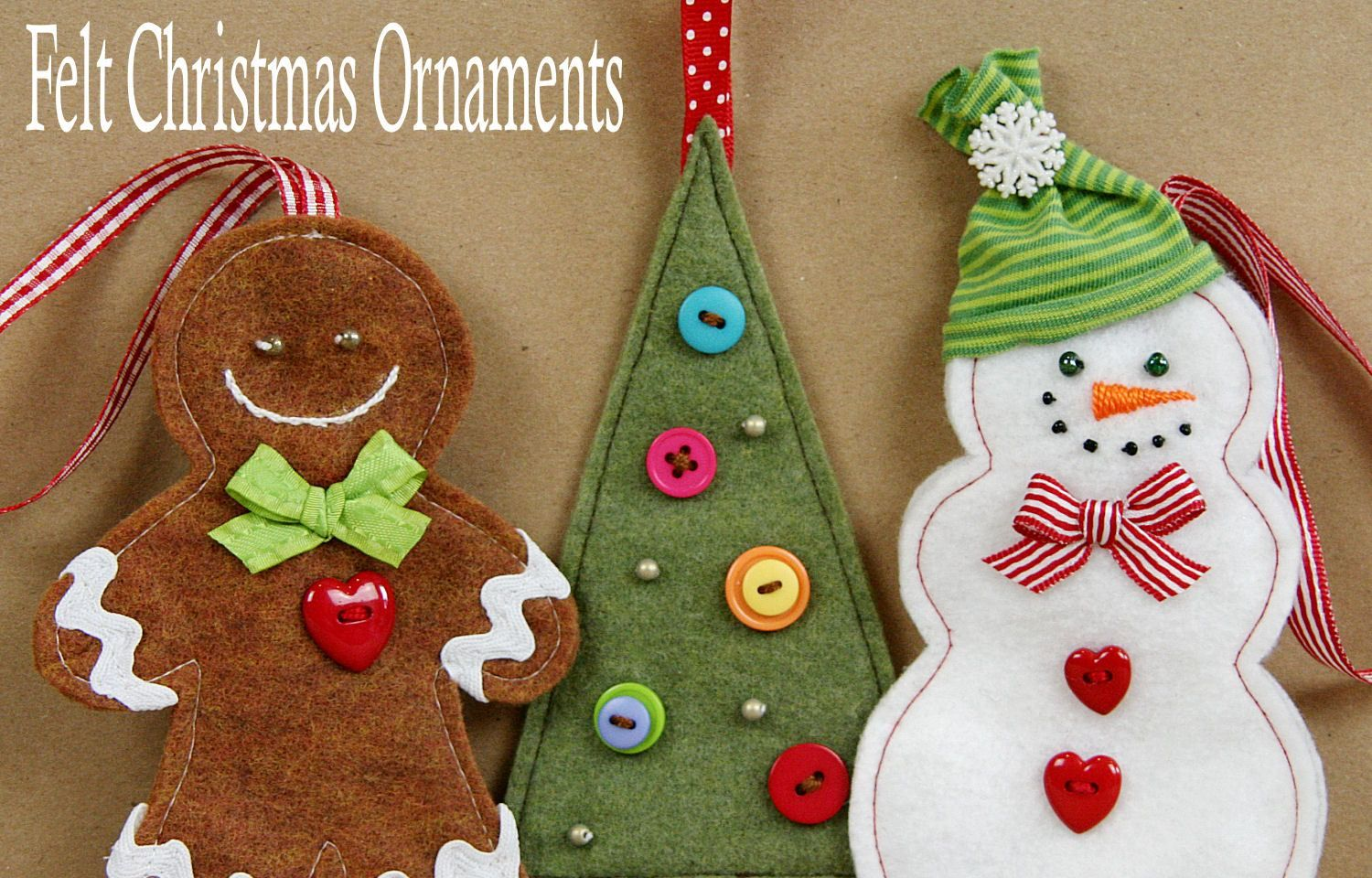 Yards decorated for christmas related post from handmade christmas