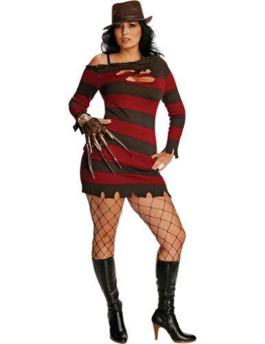Halloween Costumes From The Dark Side Halloween!!!! Pinterest - halloween costume ideas plus size