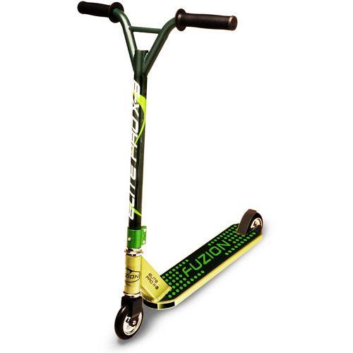 Razor Scooter Pro x Pr...