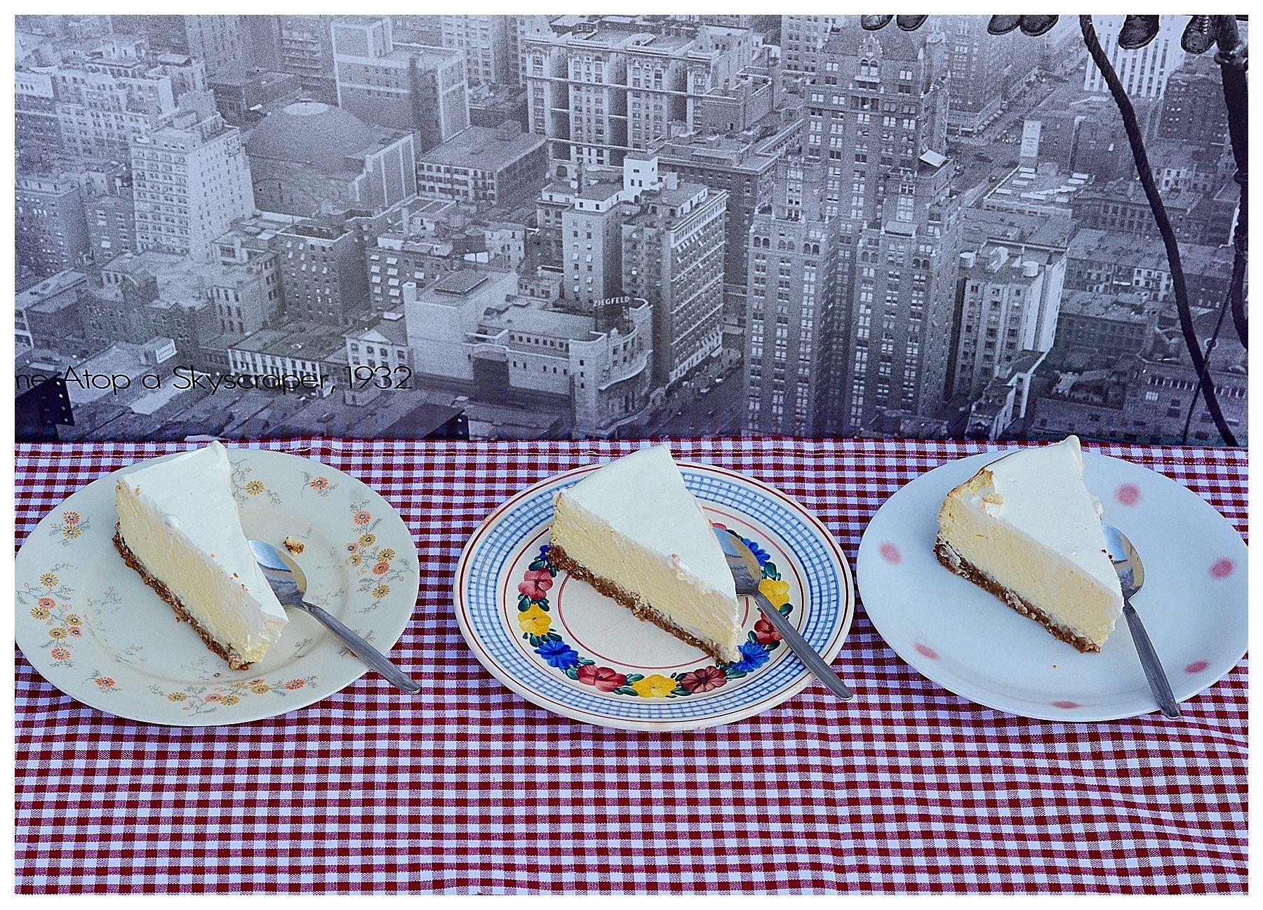 Hofer badezimmerschrank ~ New york cheesecake recipe ny style and cheesecakes