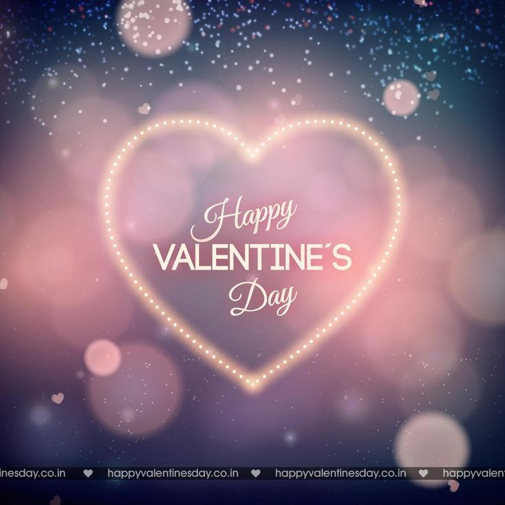 Photo of Valentine's Day Messages – E-Card – Valentines Day Pictures – #Day #ECard #Nac ….