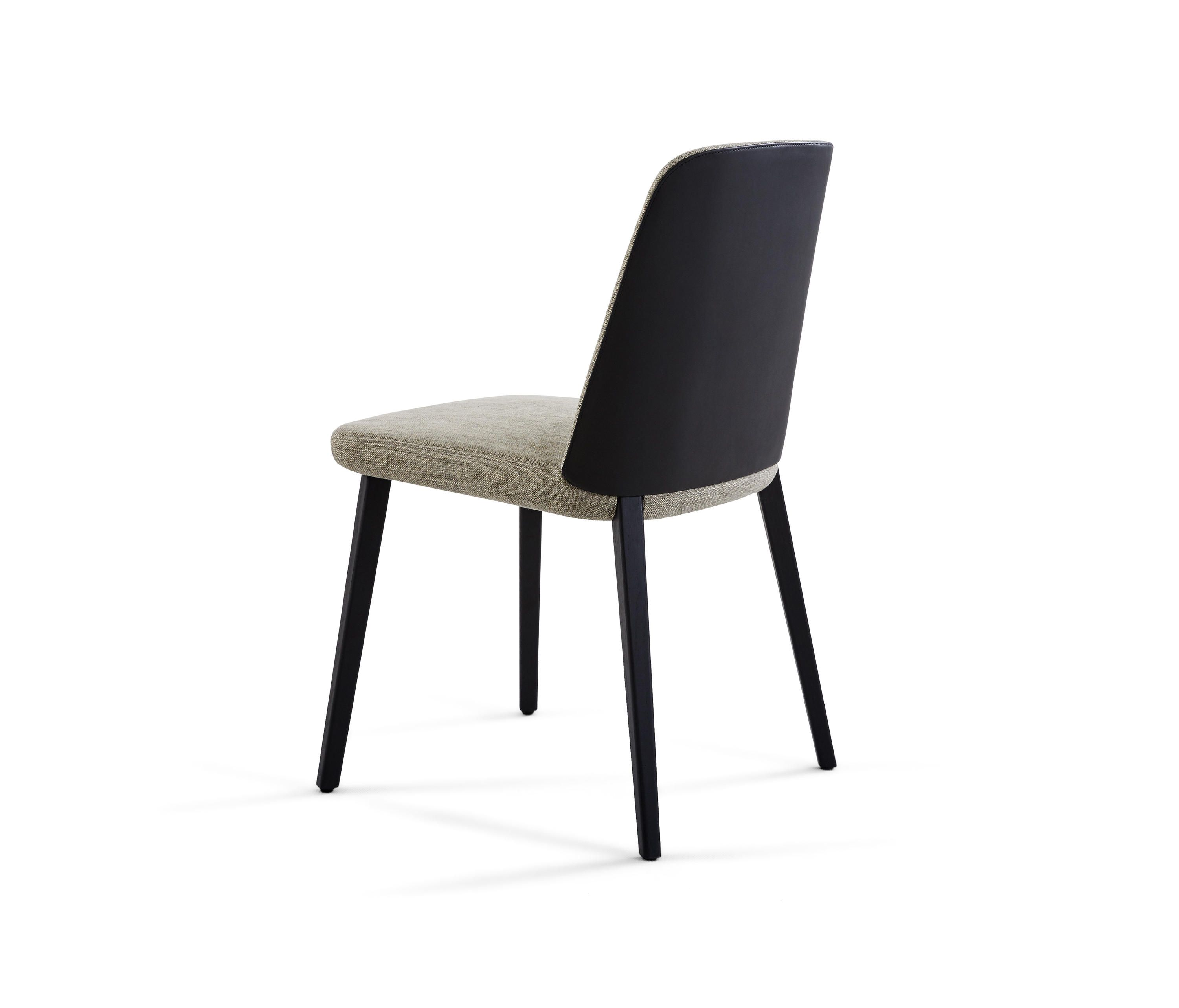 back me up visitors chairs side chairs from montis architonic
