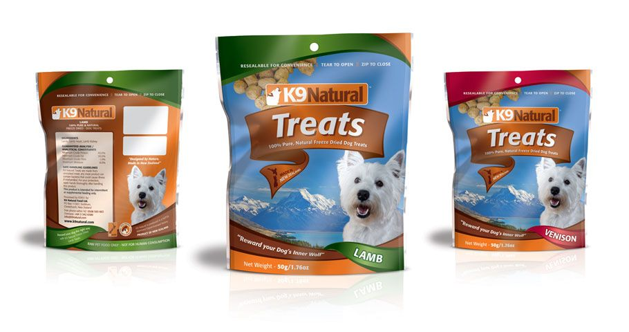 Pet Food Bags And Petfoodpackgingpouch Pet Food Pouch Pet