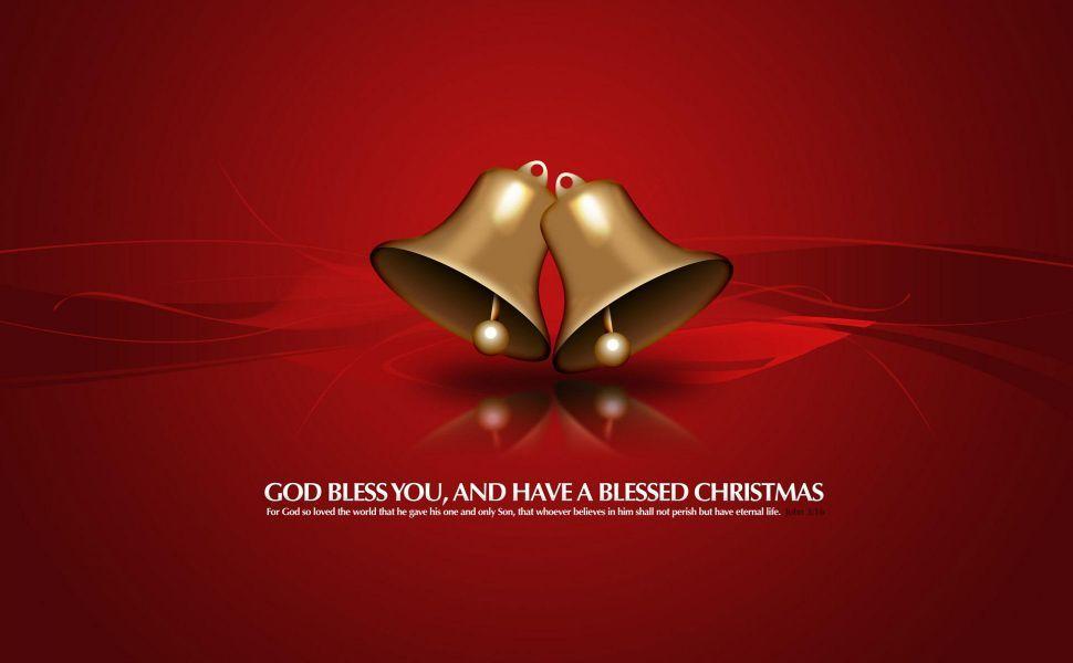 Christmas  holidays HD Wallpaper