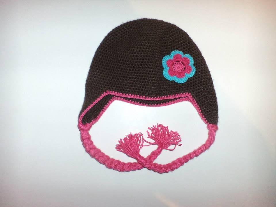 Pin de Marcela Amestica en Ideas de Crochet   Pinterest