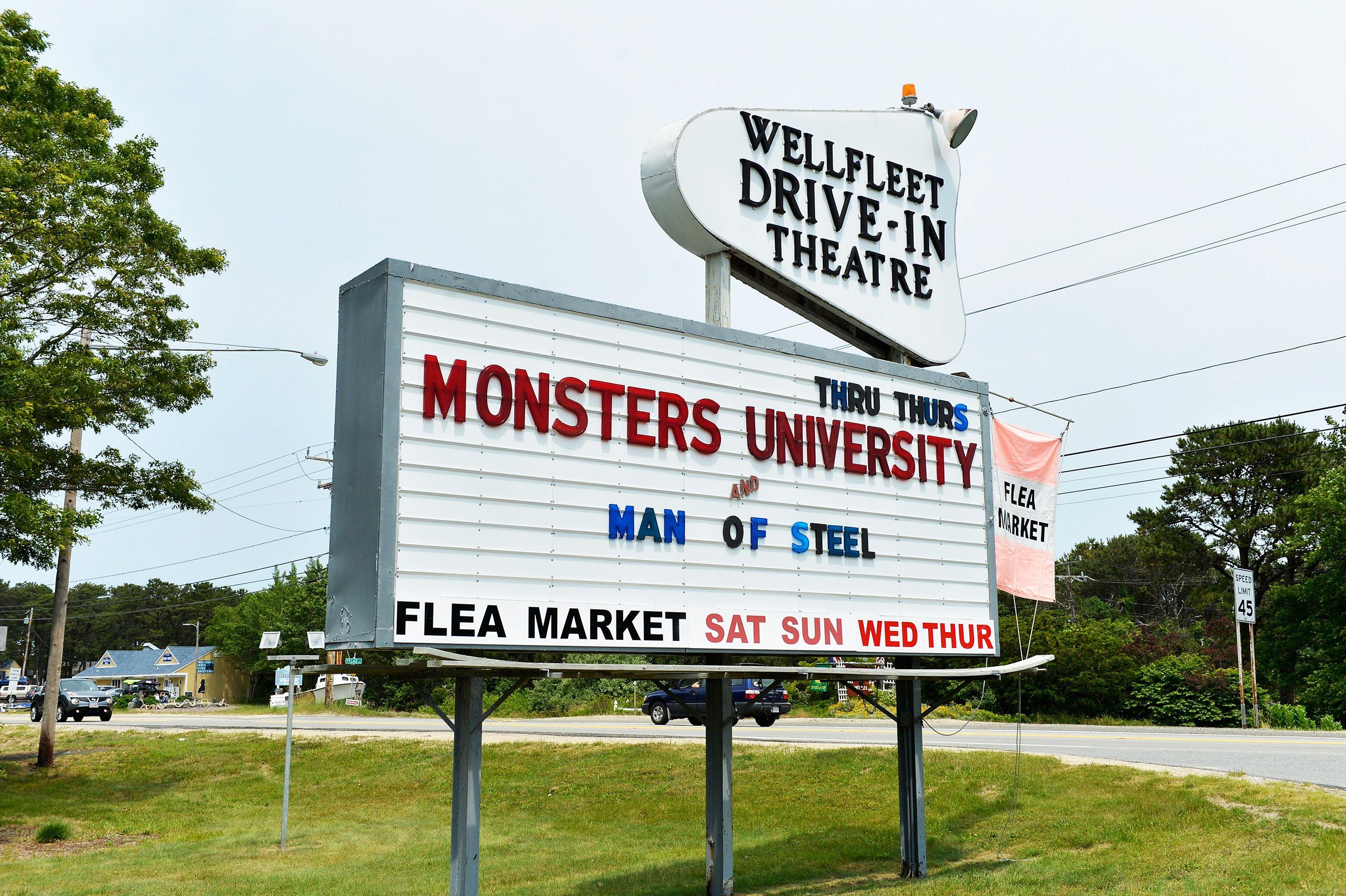 movie theater in trussville birmingham al
