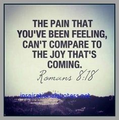 Inspirational Quotes From The Bible Bible Pinterest Bible