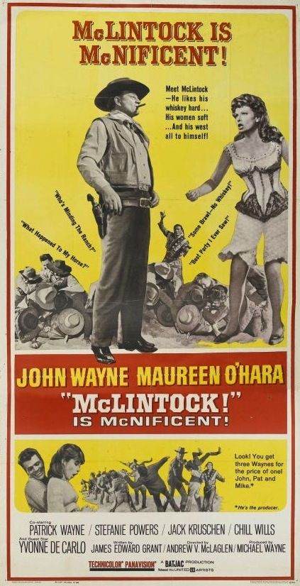 One Of My Western Favorites Classic Movie Posters Western