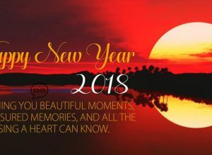 happy new year wishes in englishnew year whatsapp status facebook messagesto wish happy new year 2018