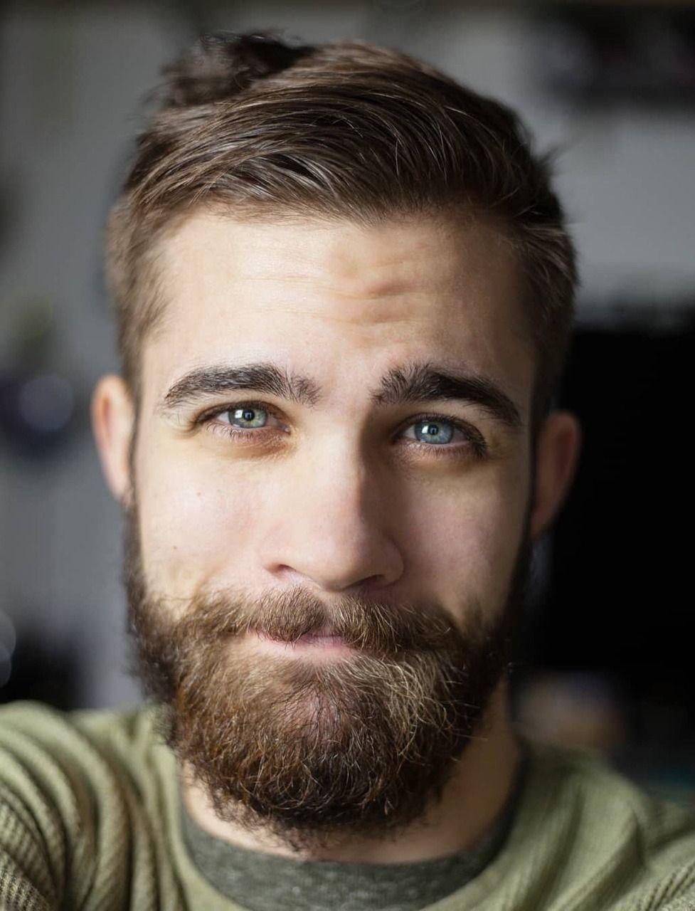 бородатый парень картинки приготовить заливное щуки