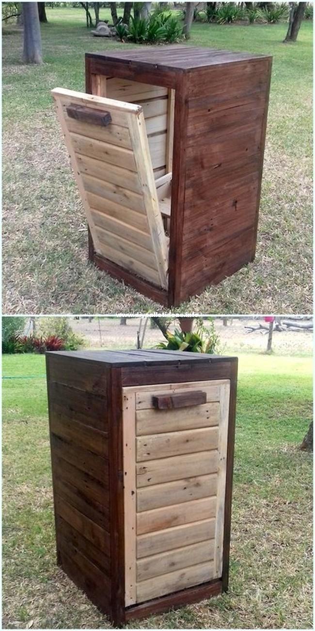 2x4 Planter Box Plans | MyOutdoorPlans | Free Woodworking ...  |Box Sturdy Made Parkour Plans