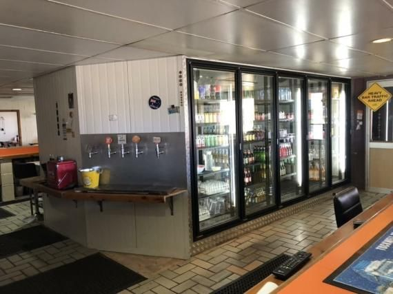 FREEHOLD Southwest QLD Outback Hotel/Motel For Sale For Sale