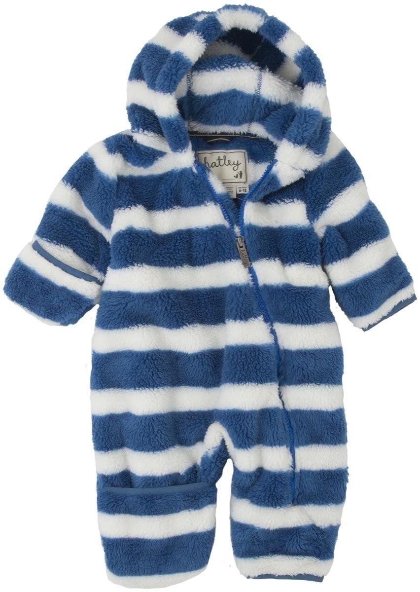 26920d216e40 Hatley Fuzzy Fleece Bundler