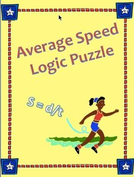 logic puzzles for middle school students pdf