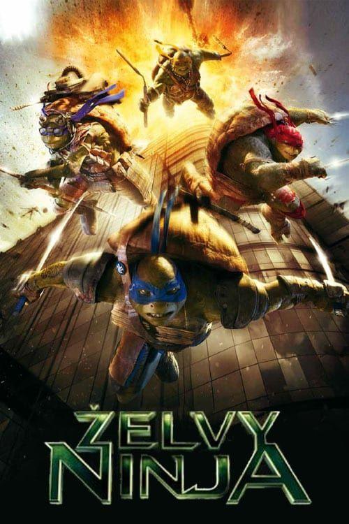 watch teenage mutant ninja turtles 2014 full movie online