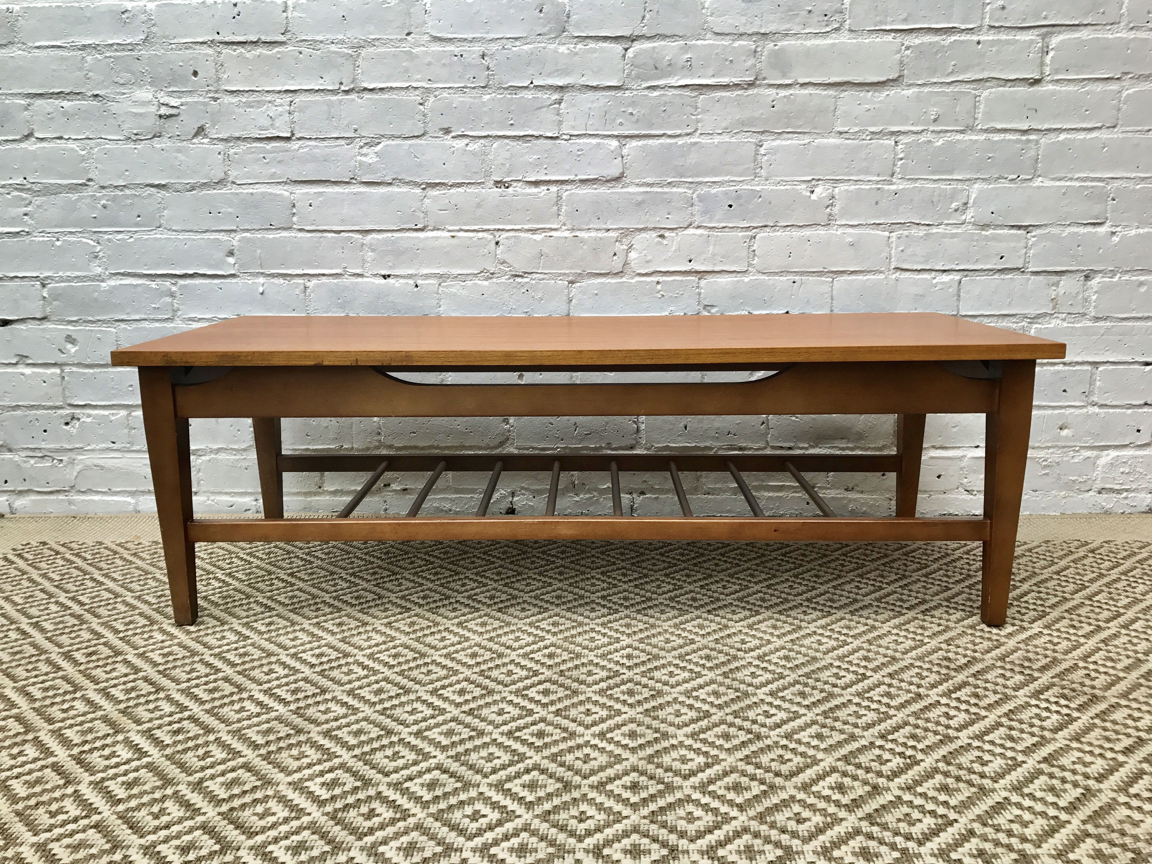 Pin On Dbd Coffee Tables