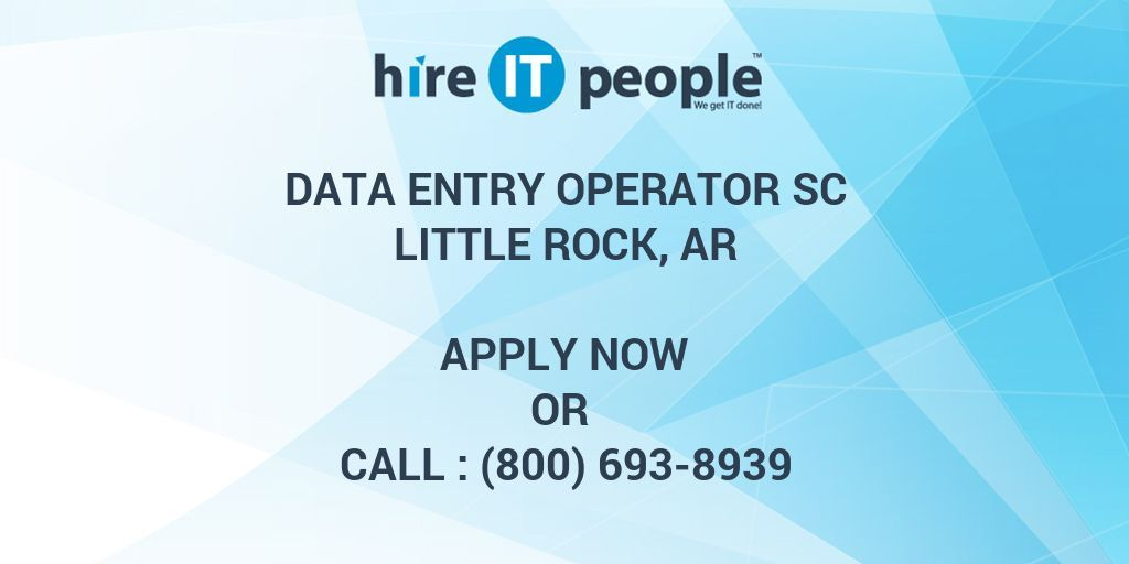 Pin by ankit uniyal on hireitpeople it software jobs in