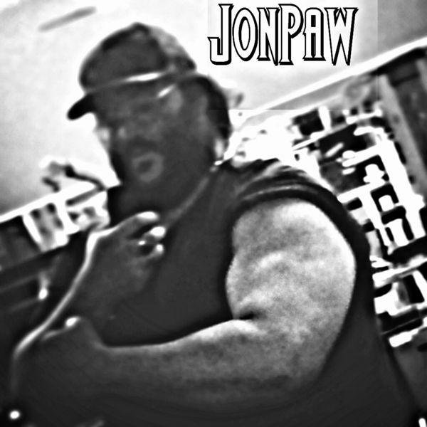 Check out jonpaw on ReverbNation